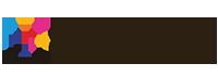 Sveriges Ingenjörer logo