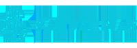 Säljarnas logo