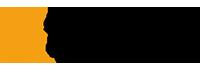 Sveriges Arbetsterapeuter logo