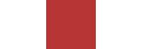 Sveriges Psykologförbund logo