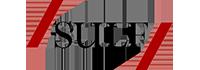 SULF logo